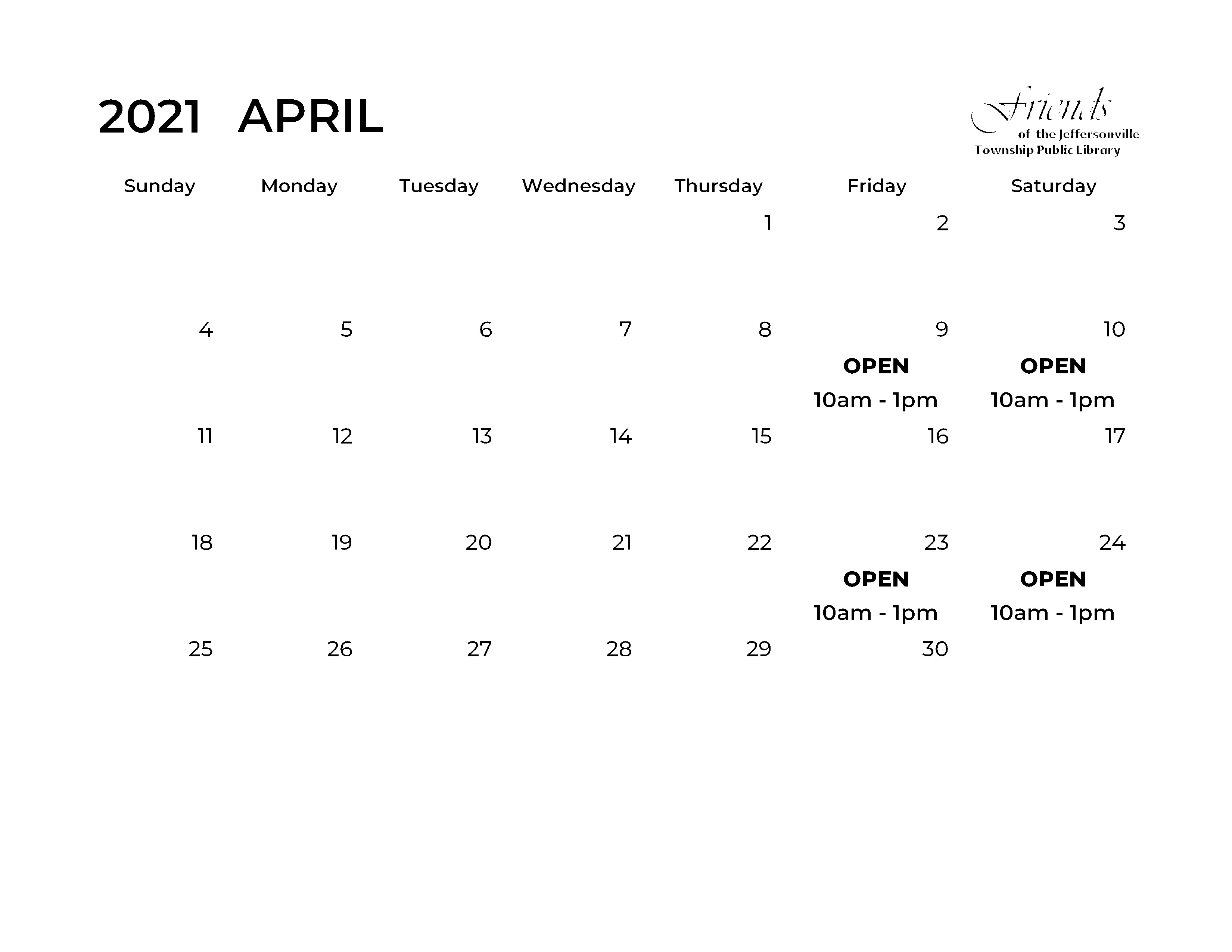 2021-4