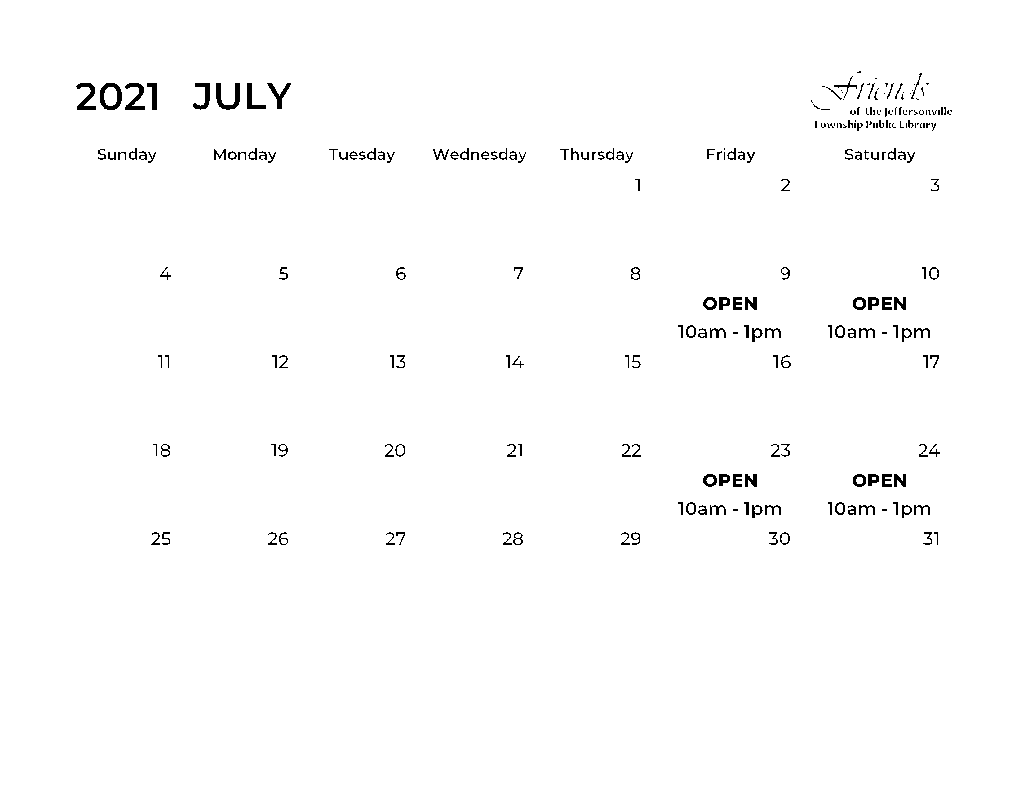 2021-7