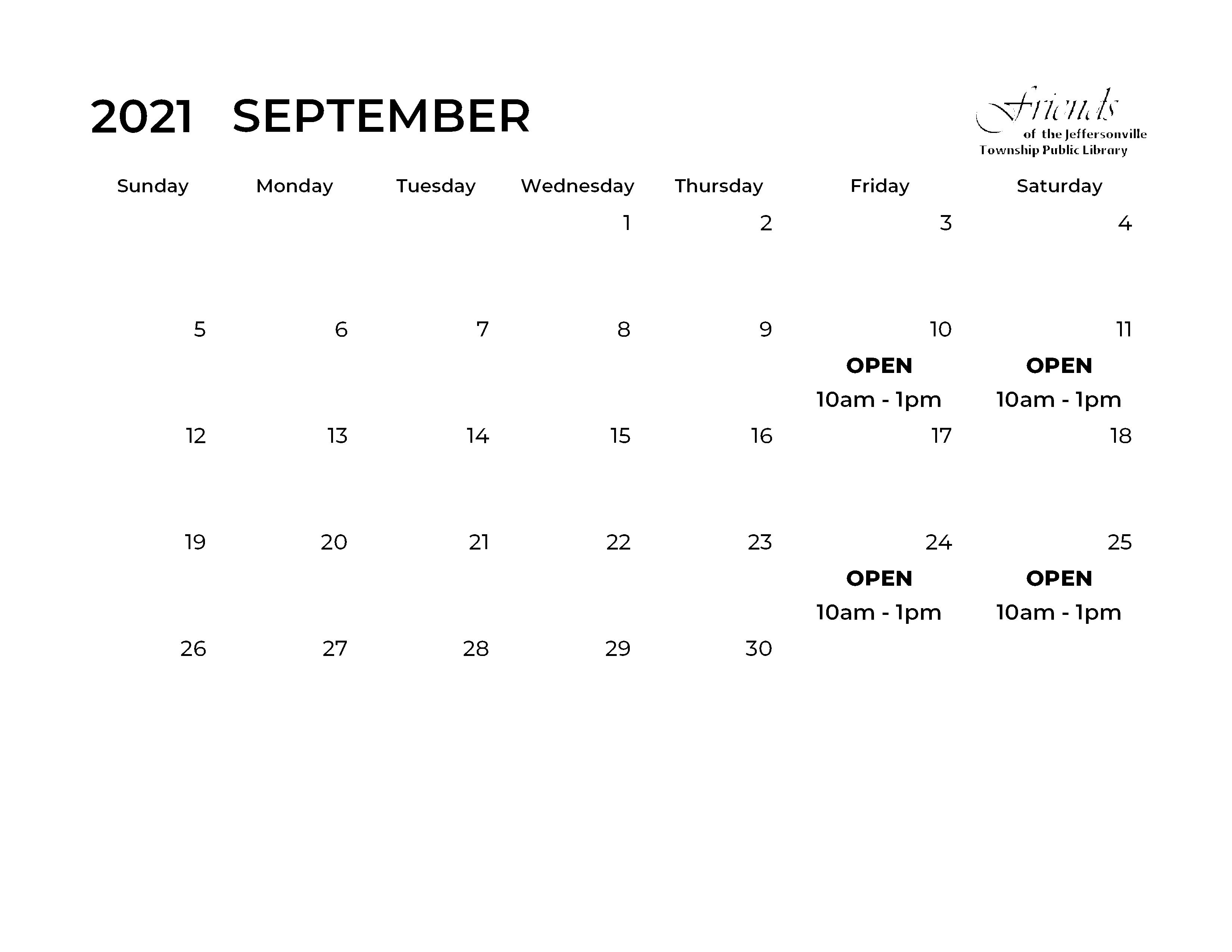 2021-9